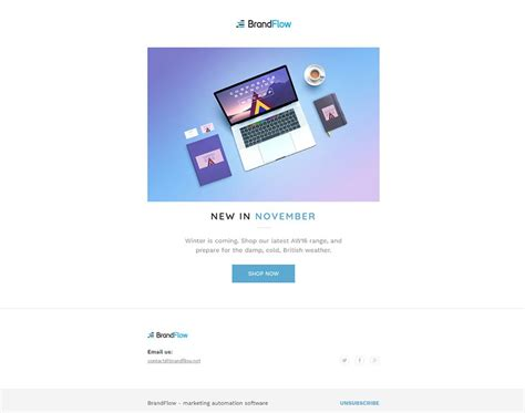 bootstrap email template bootstrap responsive email templates code exles tutorials material design for bootstrap