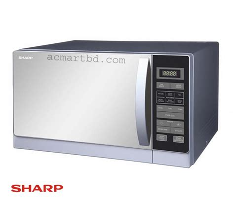 haier refrigerator sharp r72a1 microwave oven with grill price in