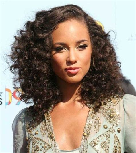 womens haircuts 13 best 1000 curly hairstyles pictures 2017 images on 2459