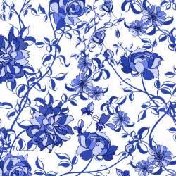 textil design global textile designs by los angeles textile designer byrnes