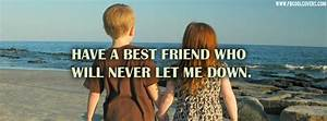 Best Friend Quotes For Facebook Covers For Boys. QuotesGram