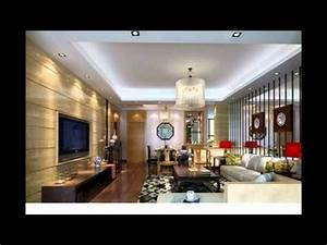 aishwarya rai new home interior design 1 youtube With youtube home interior decoration