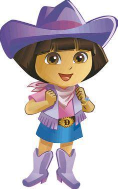 dora birthday party  pinterest cowgirl cowgirl