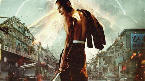 samuel goldwyn picks  takashi miikes yakuza apocalypse