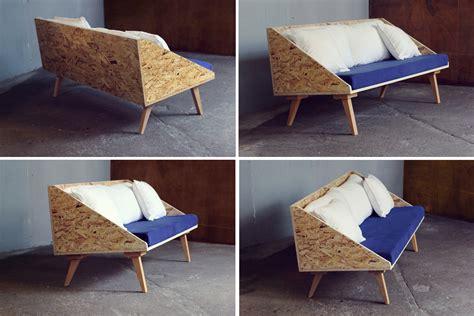 assise canapé sur mesure le petit canapé banquette de derrière les fagots