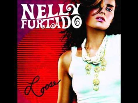 Nelly Furtado  Loose Full Album (2006) Youtube