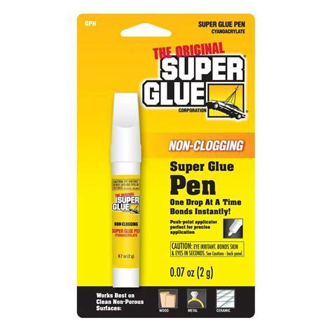 rubber flooring adhesive home depot 3m 18 oz neoprene 98 rubber and vinyl spray adhesive