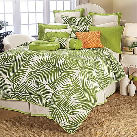 green duvet cover hiend accents duvet cover set in green white bed