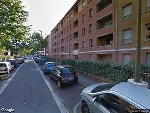 Garage Blagnac : location de garage toulouse heracles ~ Gottalentnigeria.com Avis de Voitures