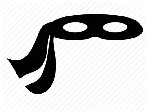 halloween eye mask clipart   cliparts