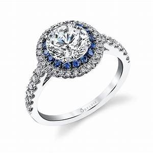 unique colored diamond rings wedding promise diamond With wedding rings with color
