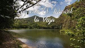 Future Laguna 4 : colombia para so 2017 laguna el tabacal en la vega cundinamarca youtube ~ Maxctalentgroup.com Avis de Voitures