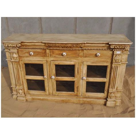 buffet credenza solid wood buffet cabinet credenza dining room sideboard