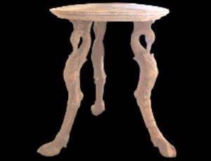 Antike Möbel Essen : antike tischkultur kochen essen trinken r mer und griechen ~ Markanthonyermac.com Haus und Dekorationen