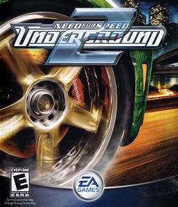 Speed Box 2 : need for speed underground 2 cheats gamespot ~ Jslefanu.com Haus und Dekorationen