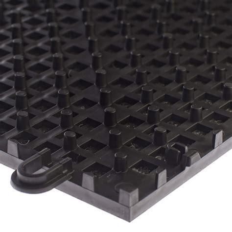 Modular Carpet Tile   CarpetFlex Carpet Tiles, Raised Tile