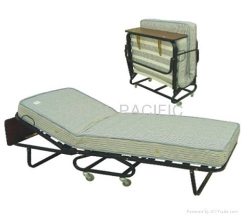 Kmart Rollaway Bed by Roll Away Bed Rollaway Bed China Royal Hotel