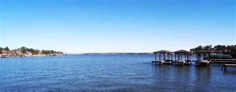 Lake Conroe Boat Rentals by Lake Conroe Boat Rentals Opens At The April Plaza Marina