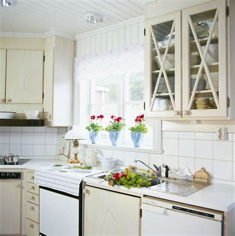 Kitchen Cabinets by You Can Glue Thermofoil Back On Mdf Cabinets