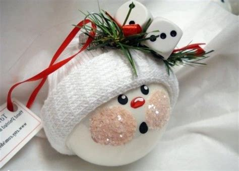 adult christmas crafts   christmas crafts