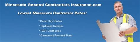 General Liability Insurance Quotes Quotesgram. Affordable Internet Services Online. Lower Blepharoplasty Before And After. What You Need To Sell Your House. Drug Addiction And The Brain. Trade Printing Services Day And Nite Plumbing. Industrial Equipment & Supply Company. Nutrition School Online Serta Genius Mattress. Fleet Management Consultants