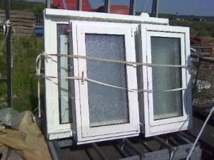 Fenster Und Türen Essen : restposten kunststoff fenster und t ren in kirn 8732645 ~ Markanthonyermac.com Haus und Dekorationen
