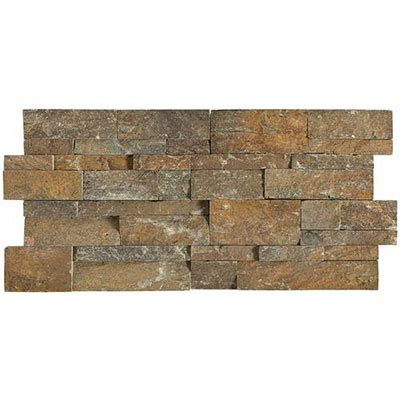 slate stacked tile stacked slate tile fireplacehow to fix stone veneer a wall pictures