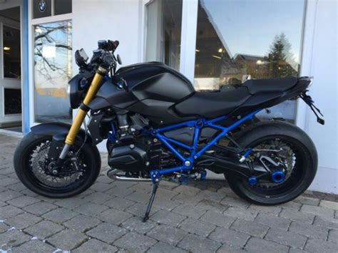 bmw r1200r lc 15 best bmw motorrad r 1200 r lc 2015 images on bmw motorrad bicycles and bicycling