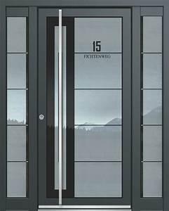 Rest Im Glas : glas f r haust ren preise mattenwereld ~ Orissabook.com Haus und Dekorationen