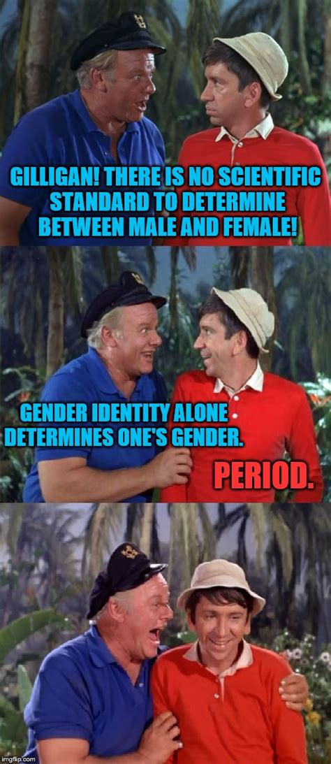 College Liberal Meme Identity - pureserenity524 s images imgflip