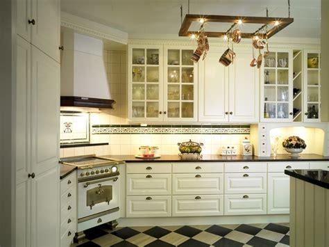 kitchen island pot rack endearing 50 kitchen pot racks with lights design ideas