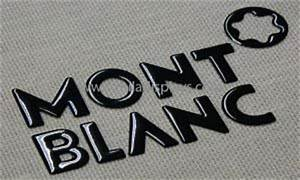 Embossed mylar scripts 3 d lettering 3 d letters raised for Silk screen lettering