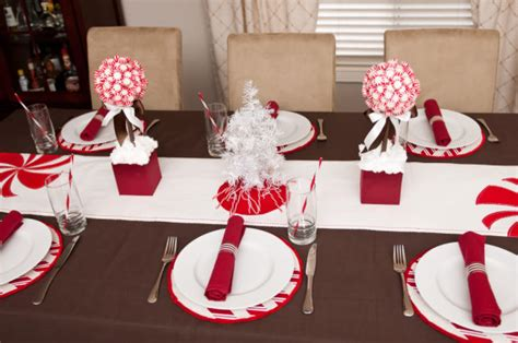 Diy Edible Centerpieces That Make Your Holiday Table Look Fireplace Mantels For Electric Inserts Tops Buck Stove Wood Burning Insert Gas No Heat Doors Nj Distressed Surround How To Put Up Stone On Wall