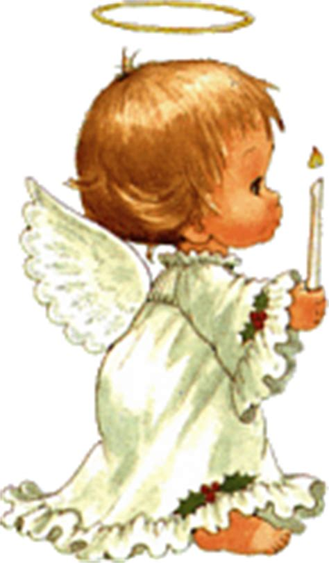 Neelix Engel Der Zerstörung Kostenlos Herunterladen
