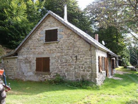 maison a vendre 5 chambres achat vente maison 5 pièces de 110m à sagnes et