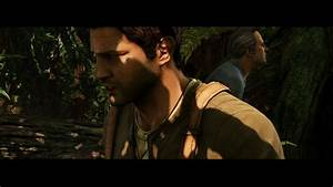 Uncharted: The Nathan Drake Collection: Some Gorgeous ...