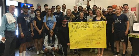 flagship campus students launch seahawks care movement