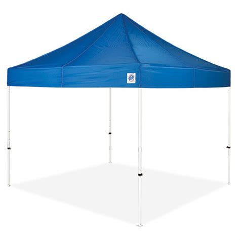 vantage  instant shelter canopy  screens canopies  sportsmans guide