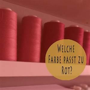 Welche Farben Passen Zu Rot : welche farbe passt zu rot farben kombinationstipps ~ A.2002-acura-tl-radio.info Haus und Dekorationen