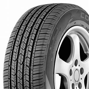 205 55 R16 Schneeketten : 4 new 205 55 16 cooper cs3 touring tires 65k miles usa ~ Kayakingforconservation.com Haus und Dekorationen