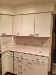 80s laminate kitchen cabinets 80 39 s laminate cabinet kitchen update advice