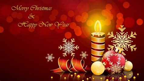 advance merry christmas 2015 pics