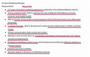 custom school essay writing services usa custom critical analysis essay ghostwriters for hire nyc custom blog writing website australia