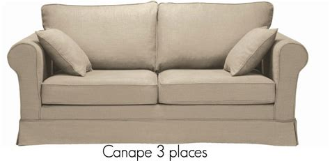 relooker un canapé en tissu recouvrir un canape en tissu 28 images recouvrir un
