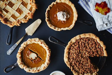 thanksgiving pie the 10 essential thanksgiving pie recipes you need this year