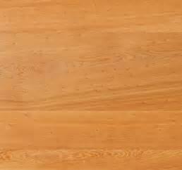 Red Cypress Lumber