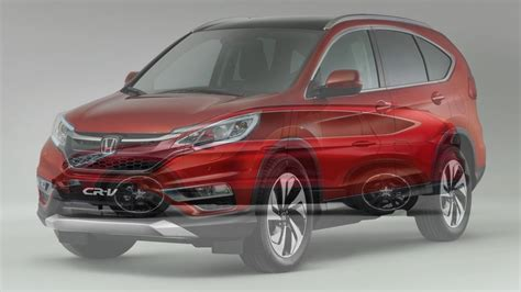 We did not find results for: 2016 Honda CRV hybrid Interior Exterior Performance Price ...