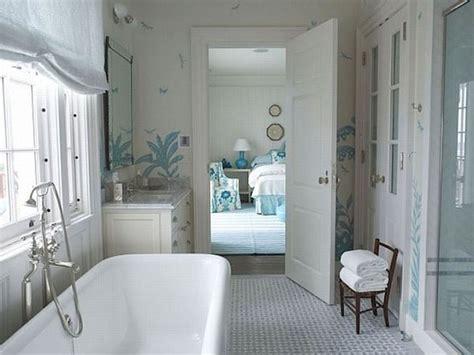pretty bathroom ideas 13 beautiful bathroom design ideas