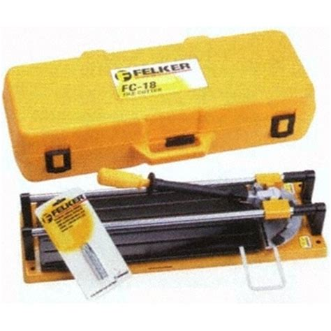 Saw Tile Cutter Hire by Resource Rentals Manual Tile Cutter