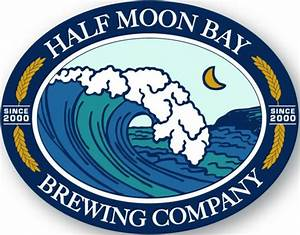 Half Moon Bay Brewing Company celebrates SF Beer Week 2017 ...